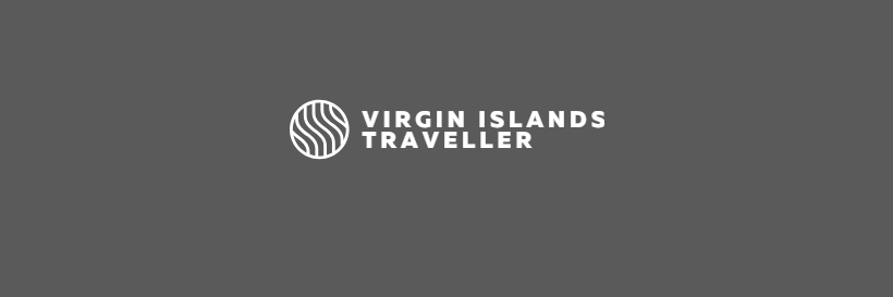 Virgin Islands Traveller